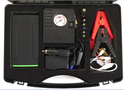Sacoche-batterie-externe-car-jumper
