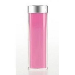 Batterie HTC - 2600mAh Lipstick