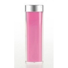 Batterie Sony - 2600mAh Lipstick