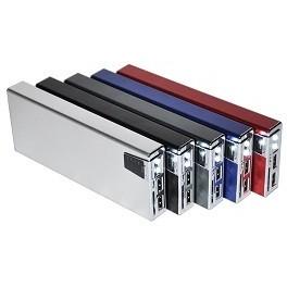 Batterie iPhone 5 Haute Capacité 20000mAh