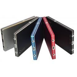 Batterie ordinateur Ultrabook ASUS 20000mAh 4mm