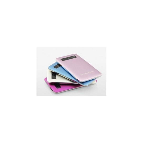 Chargeur usb tablette samsung usb batterie 4000mah ultraplate - Tablette samsung port usb ...
