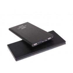 Batterie LG 10000mAh Ultraplate Metal