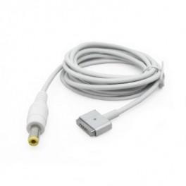 Câble DC chargeur MagSafe 2