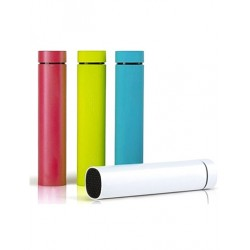 Power Bank enceinte Bluetooth EPOW® 4000mAh PowerJam