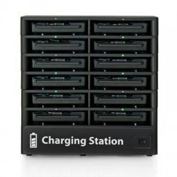 Power Station X12 2600mAh EPOW® Station de recharge
