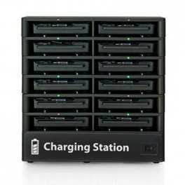 Power Station X12 4000mAh EPOW® Station de recharge