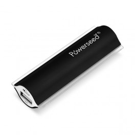 Batterie nomade 2600mAh PowerSeed®