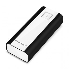 Batterie externe 5200mAh PowerSeed®