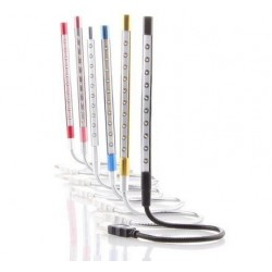 Lampe-liseuse-10-LED-usb-5v-accessoire usb