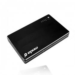 Batterie Secours 50000mAh MagSafe Macbook