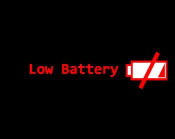 batterie-déchargée-laptop-power-bank