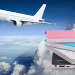 power-bank-en-avion-reglementation