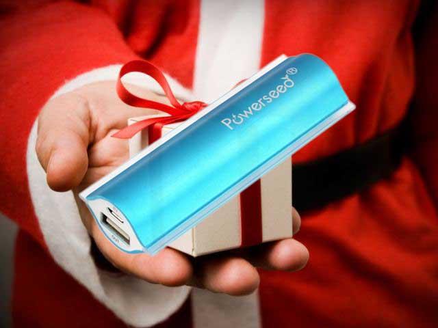 idée cadeau tendance Idée cadeau de Noel 2015 pour votre téléphone portable idée cadeau tendance