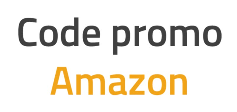 code-promo-amazon-520x245 copie