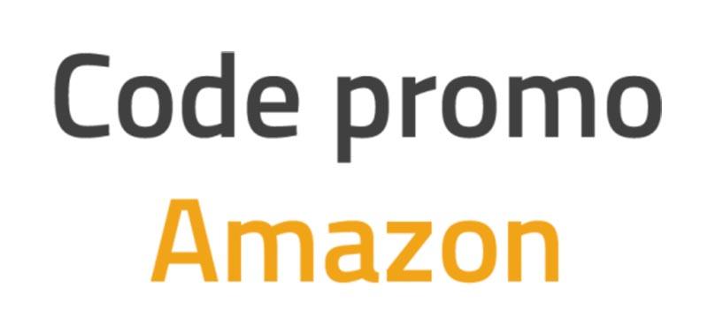 code-promo-amazon-520x245 copie
