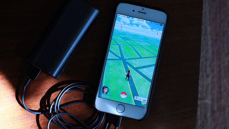 pokemon-go-batterie externe conseils