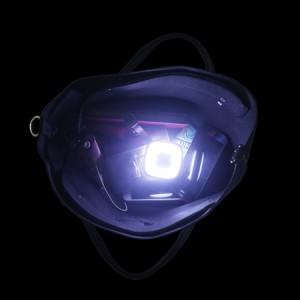 Lampe de sac LED