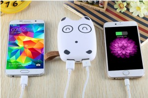 batterie emoji chat-iphone-samsung galaxy-android-X2 USB