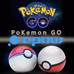 blog-test-poke-charge-power-bank-batterie-externe-pokeball-pokemon-go-jouer