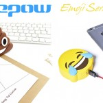 epow-emoji-series-blog