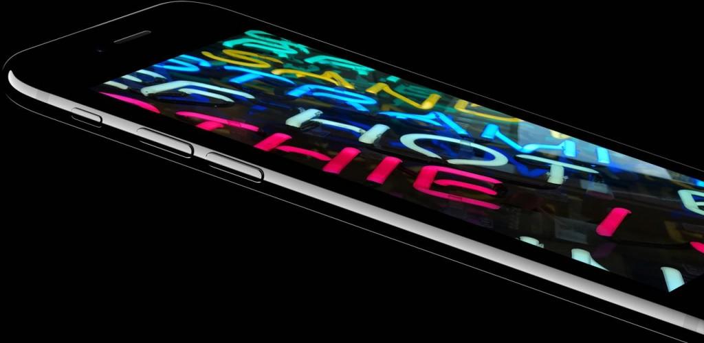 iphone-7-prix-date-sortie-caractéristiques-technique