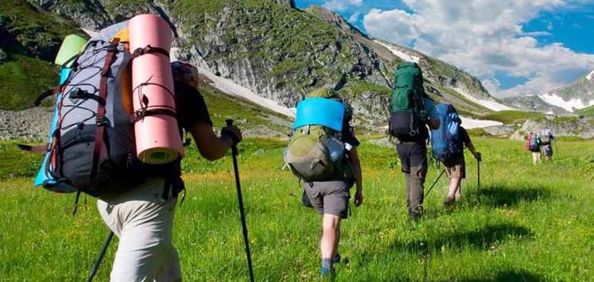 meilleure batterie externe solaire portable pour la randonnée