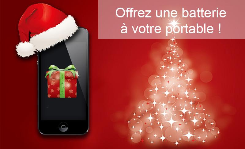 noel-2016-idee-cadeau-pratique-batterie-externe-telephone-portable