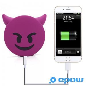 chargeur-iphone-emoji-evil-diable-violet-cadeau-original-epow