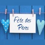 idee-cadeau-fete_des_peres-2017