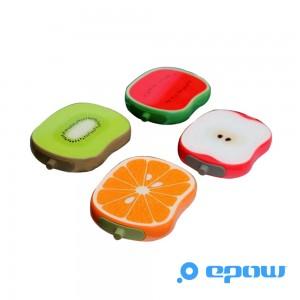 epow-emoji-series-fruit-batterie-externe-fruits