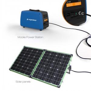 EPOW-PS10B-1200Wh-panneau-solaire-photovoltaique