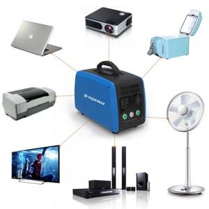 http://www.batteries-externes.com/blog/wp-content/uploads/2018/04/PS10B-EPOW-generateur-solaire-avec-prise-electrique.jpg