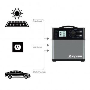 epow-ps5b-rechargement-mode-emploi