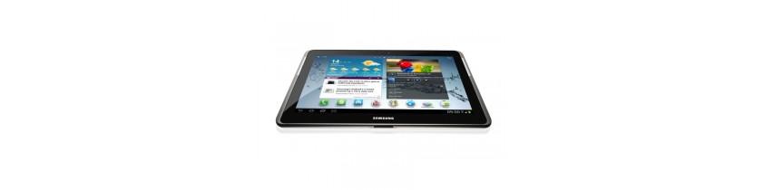Batterie externe Tablette Samsung