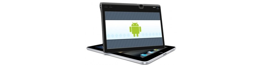 Batterie Externe Tablette Android