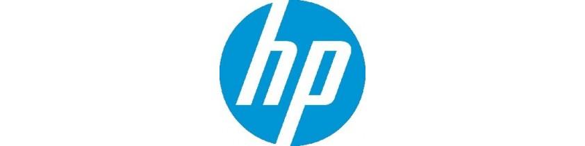 Batterie Externe Ordinateur HP