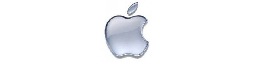 Batterie Externe Macbook