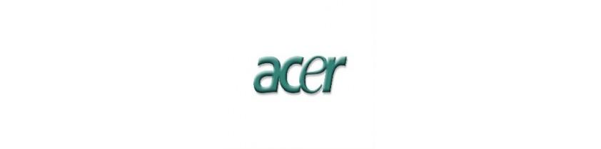 Batterie Externe Ordinateur Acer