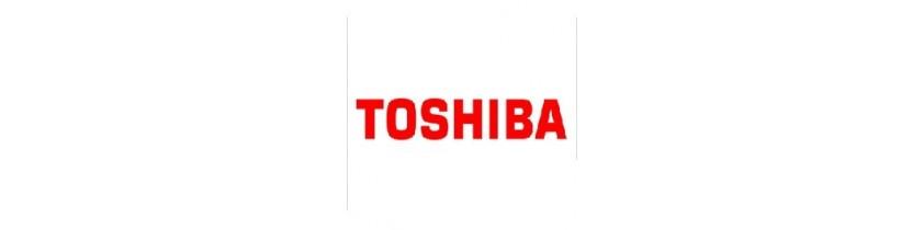 Batterie Externe Ordinateur Toshiba