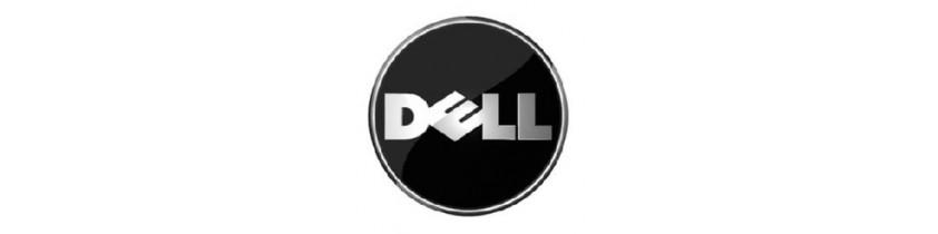Batterie Externe Ordinateur Dell