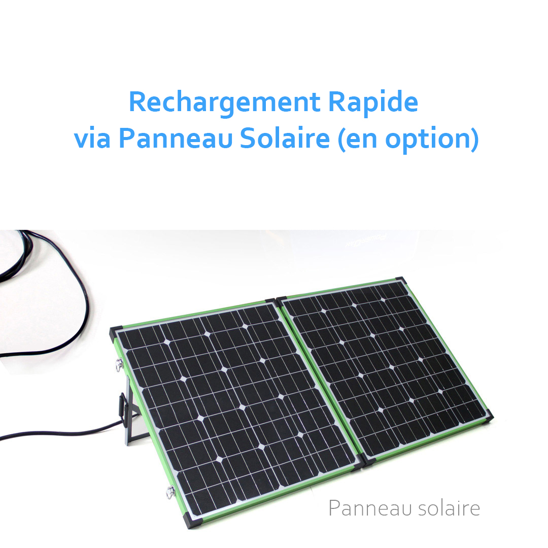 EPOW-eb120b-ps8b-1200Wh-panneau-solaire-photovoltaique