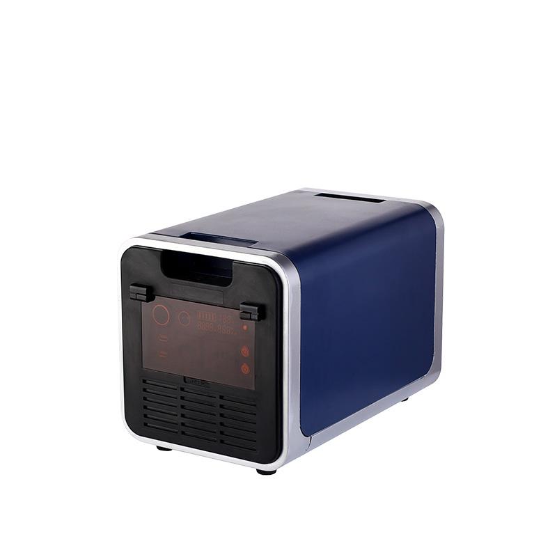RDG P2000 home power batterie backup 220V solaire 3000W