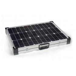 Panneau Solaire Portable 35V 200W