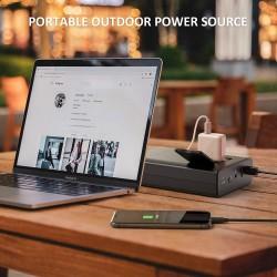 batterie-externe-macbook-pro-air-retina-20000mah-magsafe2