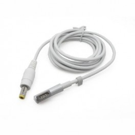 Câble chargeur DC MagSafe