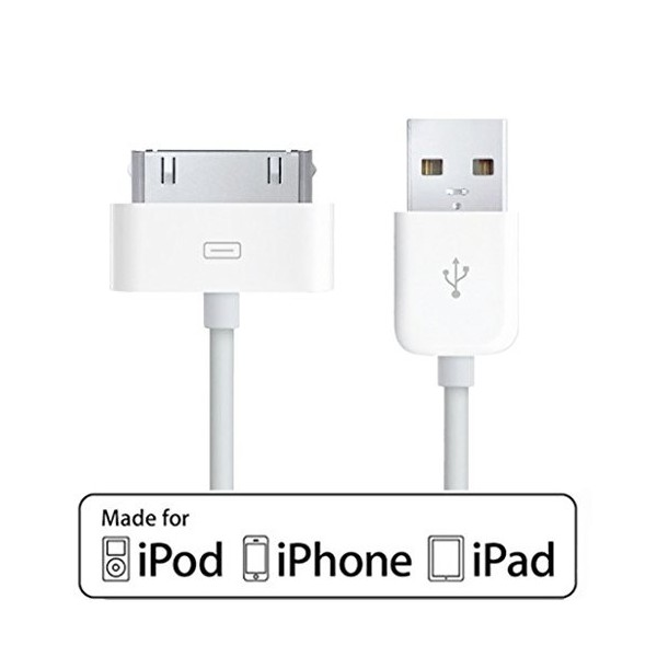 Chargeur Iphone Certifie Apple