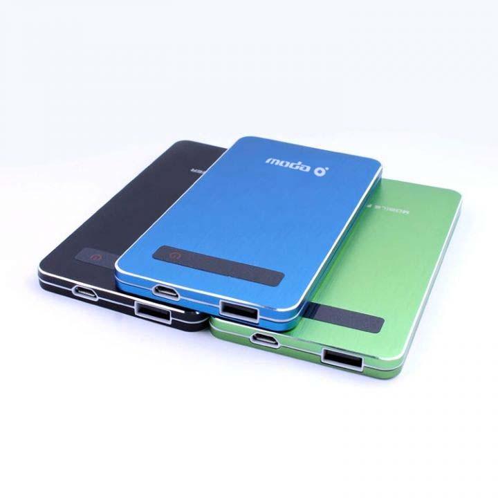 chargeur batterie 4000 mah