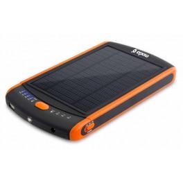 batterie solaire ordinateur portable
