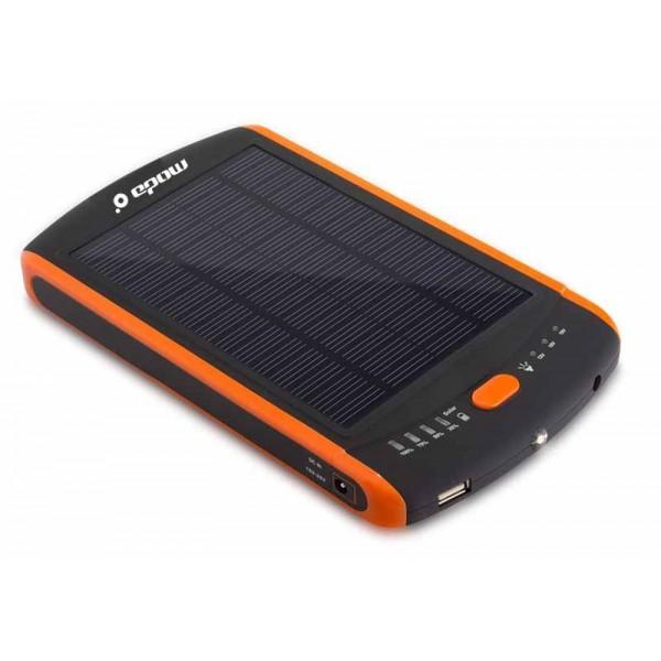 epow chargeur solaire portable 23000mah pc portable tablette. Black Bedroom Furniture Sets. Home Design Ideas